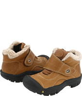 Keen Kids - Kootenay (Toddler/Little Kid)