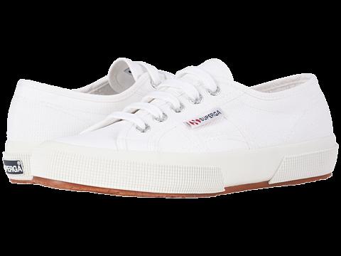 Superga - 2750 COTU Classic Sneaker