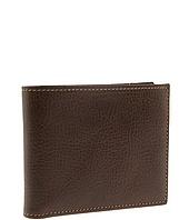 Torino Leather Co. - Billfold