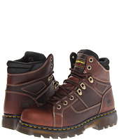 Dr. Martens Work - Ironbridge NS