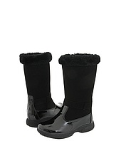 Tundra Boots Kids - Sara (Little Kid/Big Kid)