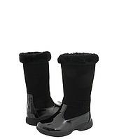 Tundra Boots Kids - Sara (Little Kid/Big Kid)