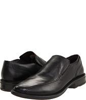 Naot Footwear - Success