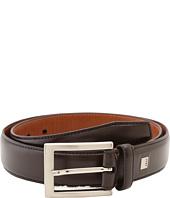 Johnston & Murphy - Johnston & Murphy Dress Belt