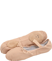 Bloch - Dansoft Split Sole