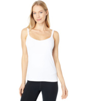 OnGossamer - Cabana Cotton Reversible Camisole