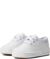 Keds Kids - Champion Lace Toe Cap 2 (Toddler)