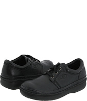 Propet - Village Walker Medicare/HCPCS Code = A5500 Diabetic Shoe