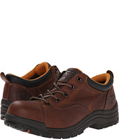 Timberland PRO - TiTAN® Oxford Alloy Safety Toe