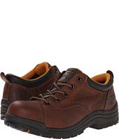 Timberland PRO - TiTAN® Oxford Alloy Safety Toe