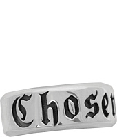 King Baby Studio - Chosen Ring