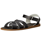 The Original Sandal (Big Kid/Adult)
