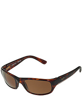 Maui Jim - Stingray