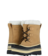 SOREL Kids - Caribou™ (Little Kid/Big Kid)
