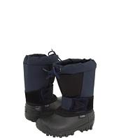 Tundra Boots Kids - Arctic Drift (Toddler/Little Kid)
