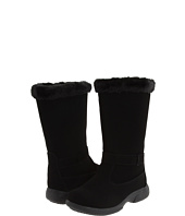 Tundra Boots Kids - Ruth (Toddler/Little Kid/Big Kid)