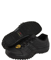 SKECHERS Work - Rockland - Systemic