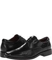 Johnston & Murphy - Stricklin Moc Lace-Up